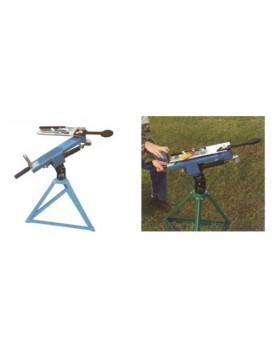 Do All-Μηχανή Trap Backyard Clayhawk 3/4