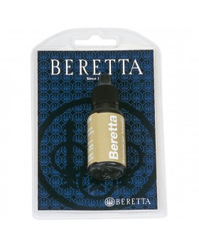 Beretta Blacking Burnish 18ml Neutral