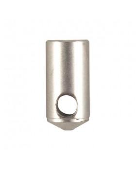 Beretta Breech Bolt Pin A400