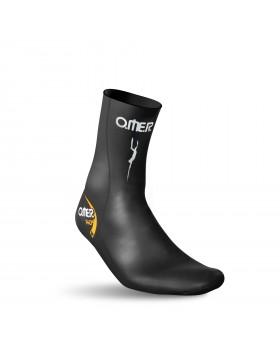 Omer Comfort 3mm