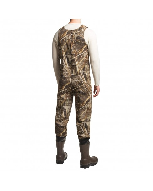 Compass-Rn Waders (Thinsulate® 600g)
