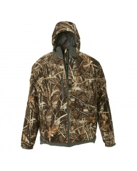 Jacket Παραλλάγης Βάλτου(XL)