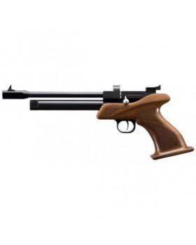 Artemis CP-1M Co2 Pistol 5,5mm
