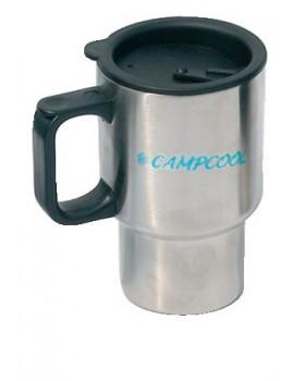 Κούπα Ανοξείδωτη 0,45lit