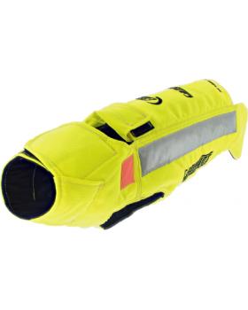 Canihunt Προστατευτικό Vest Protect Pro Cano T65