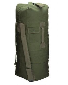 Λουκάνικο Στρατού 75 Lt Mil-Tec