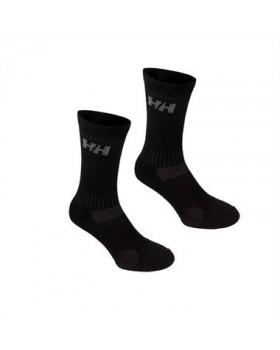Helly Hansen-Ισοθερμικές κάλτσες Comfort