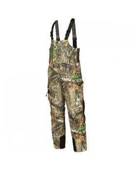 Παντελόνι Deerhunter Muflon Bib Trousers 3820-46