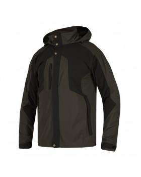 Τζάκετ Deerhunter Strike Jacket 5989-985