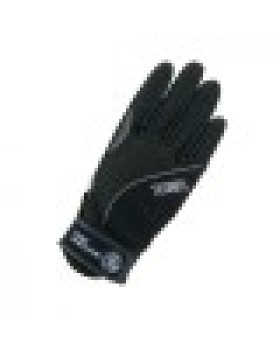 Tusa-Tropical Glove DG-5600
