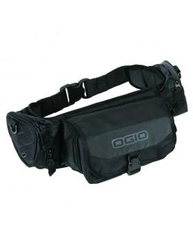 Ogio 450 Tool Pack – Σακίδιο Μεταφοράς Εργαλείων
