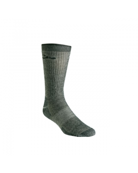 Drake Waterfowli Merino Wool Crew Socks(42-46)
