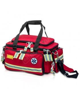 Elite Bags EXTREME'S Τσάντα Α' Βοηθειών