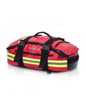 Elite Bags EMERGENCY'S Mochila Τrapezoidal Τσάντα Α' Βοηθειών