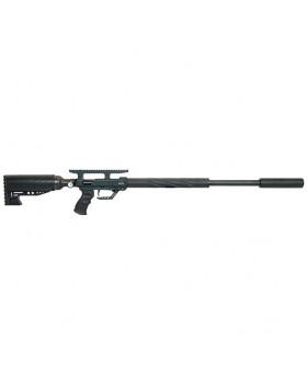 Evanix Rex-Fa Pcb 7.62mm /.302
