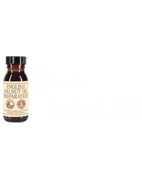 Must Hunt-English Walnut Oil 60ml