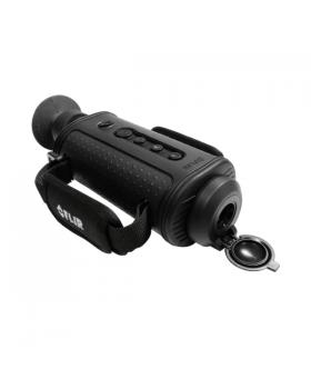 Flir-Θερμική Κάμερα HS-324 (19 mm-9 hz/320x240)