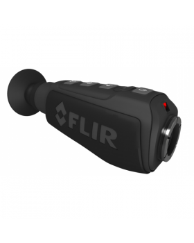 Flir-Θερμική Κάμερα LS-X (19 mm-9 hz/336x256)