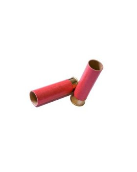 FIOCCHI ΧΑΡΤΙΝΟΙ ΚΑΛΥΚΕΣ 12/70/08mm ΜΕ 616 ΚΑΨΥΛΙ (100 τεμ.)
