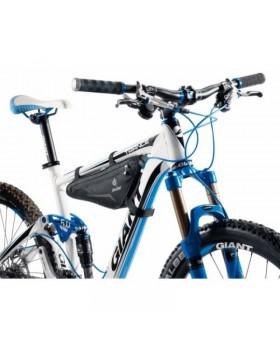 Τσαντάκι Ποδηλασίας Deuter Front Triangle Bag