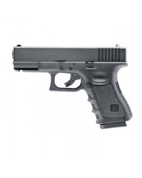 Umarex Glock 19 4,5 mm (5.8385)