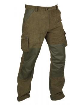 Παντελόνι Μπεκάτσας Gamo Laponia Trousers