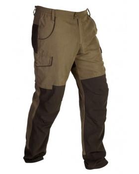 Παντελόνι Gamo Olympus Trousers Καφέ