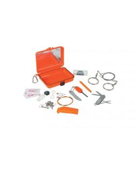 Gamo Emergency Outdoor Kit