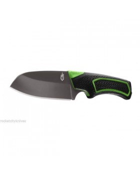 Gerber Bear-Freescape Fixed Blade Knife
