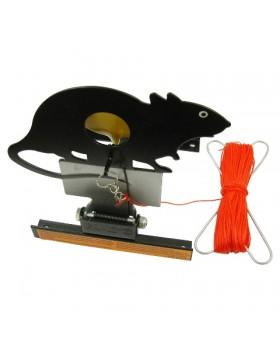 Gamo Field Target Rat