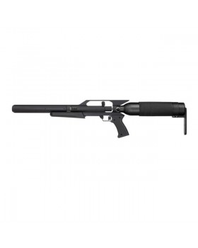 Gunpower Shadow 5,5 mm (Spin-Loc Tank)