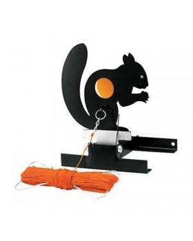 Gamo Squirrel Field Target 621220854 Interchangeable System