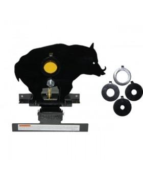 Gamo Wild Boar Field Target Syste