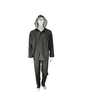 Αδιάβροχο Κοστούμι Galaxy Comfort