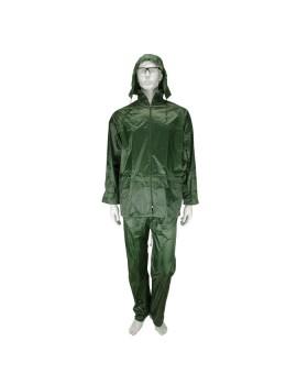 Αδιάβροχο Κοστούμι Galaxy Rain Plus