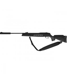 Hatsan 125 Sniper 5,5mm