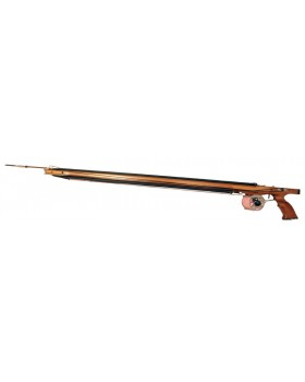 Spearguns Ambush Roller 100cm