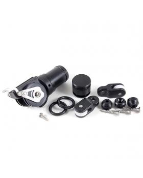 Invert Roller G3 kit inox ball bearings