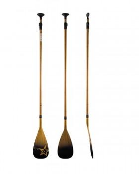 Jobe Bamboo Sup Κουπί Classic
