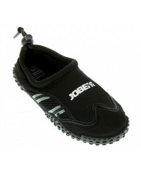 Jobe Aqua Shoes Dult