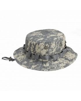 Pentagon Καπέλο Jungle Ψηφιακή Παραλλαγή