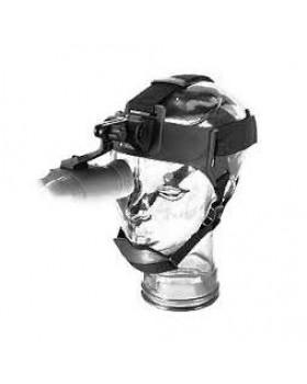 Κάσκα Προσαρμογής Yukon Compact 29032