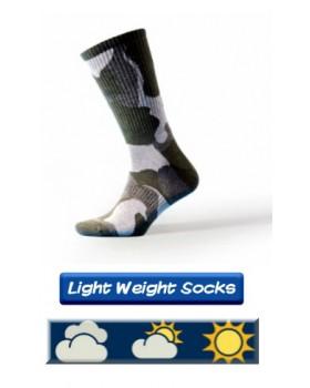 Must Hunt-Κάλτσες Βαμβακερες M-1605