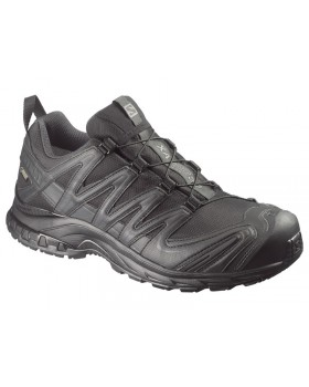 Salomon Shoes XA Pro 3D GTX® Forces