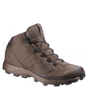 Salomon Shoes Speed Assault Burro