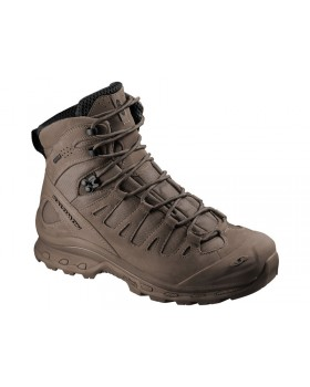 Salomon Quest 4D GTX® Forces Burro
