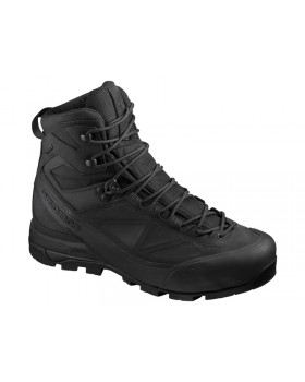 Salomon X Alp GTX® Forces