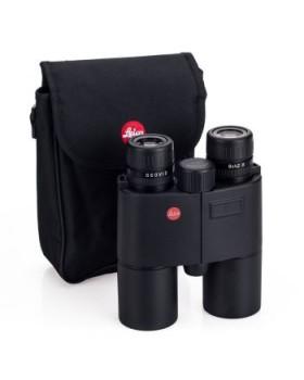 Leica Geovid Hd-r Rangefinder Binocular 8X42 R M