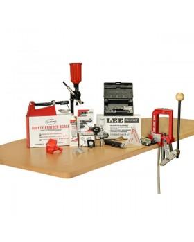 Lee Breach Lock Challenger Reloading Kit(90030)