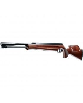Umarex Walther LGU Master Pro 5,5mm 20J